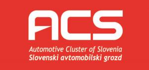 ACS tudi uradno spremenil naslov