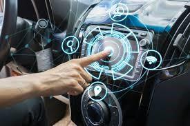Posvet o zakonodajnih podlagah za testiranje in uporabo avtonomnih vozil v RS