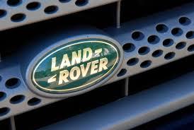 Poziv potencialnim kooperantom novega obrata proizvajalca Jaguar Land Rover