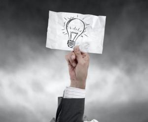 Objavljen Javni razpis »Podpora strateškim razvojno inovacijskim partnerstvom (SRIP) na prioritetnih področjih pametne specializacije«