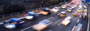 Poročilo o mobilnosti v prihodnosti