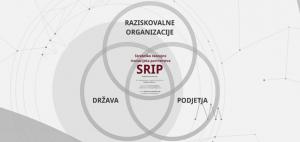 Predstavniki SRIP-ov, gospodarstva in institucij Vladi RS: Sprejmite pet sklepov za Slovenijo prihodnosti